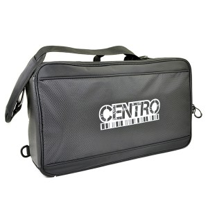 Centro Car Carrying Bag For 1/10th & 1/8th