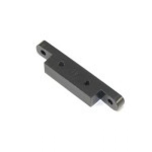 Centro C4.1 Aluminium Rear Suspension Brace