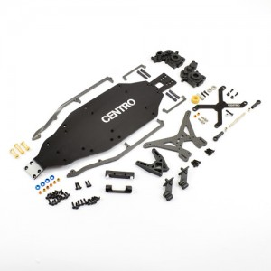 Centro CT4.2 Mid-motor T4.2 Conversion Kit