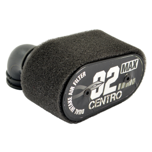 Centro Dual Intake Air Filter