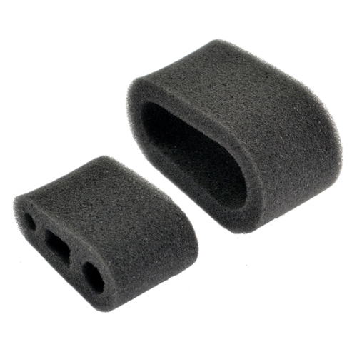 Centro Dual Intake Air Filter Foam