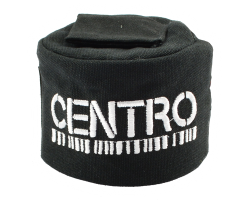 Centro Nitro Engine Warmer
