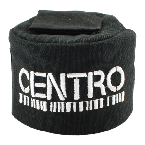 Centro Nitro Engine Warmer/Heater