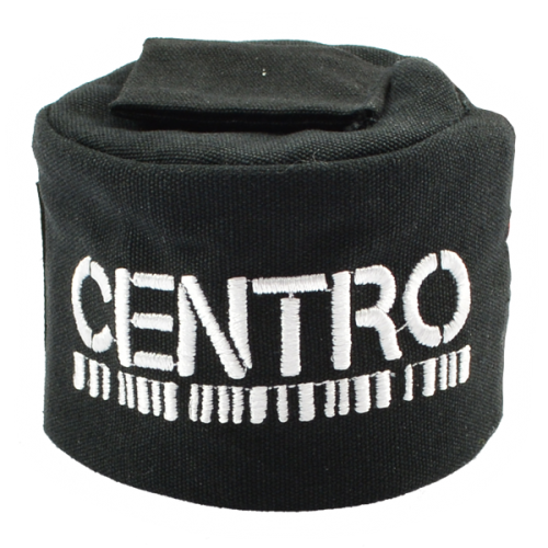 Centro Nitro Engine Warmer