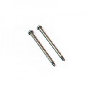 Centro RC8.2 EU Outer Rear Hinge Pins