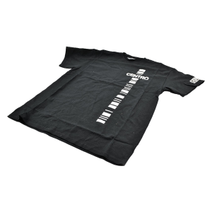 Centro T-shirt large