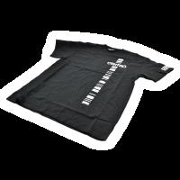Centro T-shirt medium