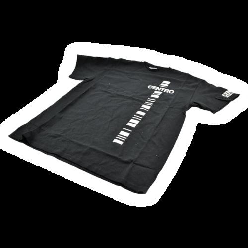 Centro T-shirt x-large