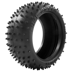 Centro Turf Ripper Tyres 2/4WD REAR