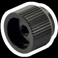 Centro Wheel/Tyre Balancer 12mm Spare Nut