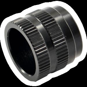 Centro Wheel/Tyre Balancer 17mm Spare Nut