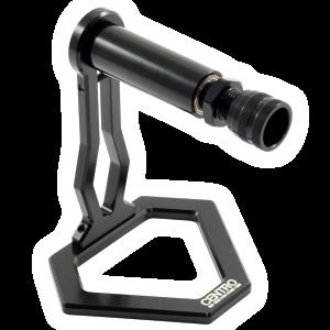 Centro Wheel/Tyre Balancer Stand - 17mm Hex