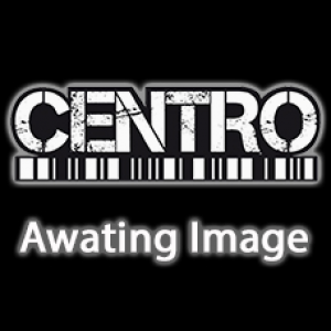 Centro Alloy Rotating Work Station For 1:10 & 1:8 Cars